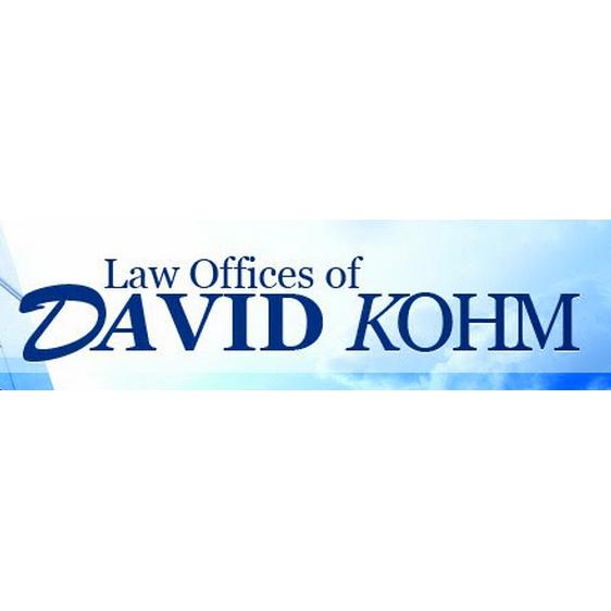 David S. Kohm & Associates