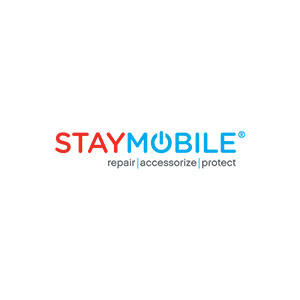 Staymobile - Downtown Greenville