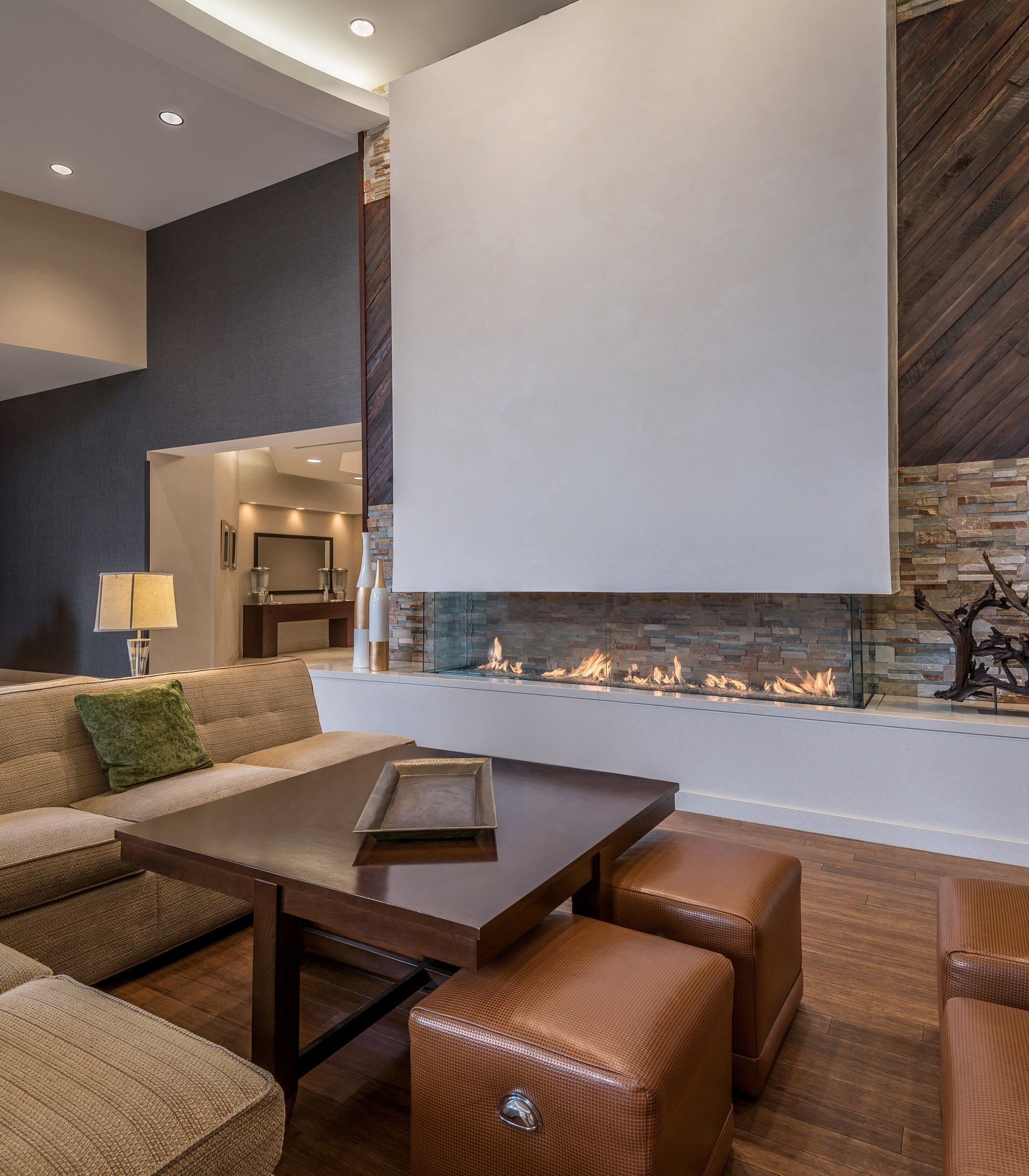 Provo Marriott Hotel & Conference Center image 15