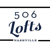 506 Lofts- Nashville Vacation Rentals