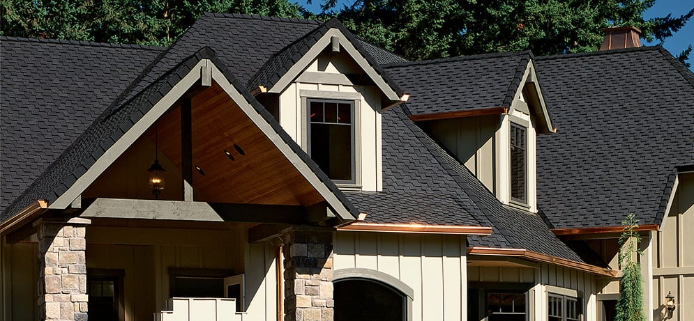 Quality Assurance Roofing image 5