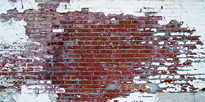 Jem Restoration Services Inc image 1