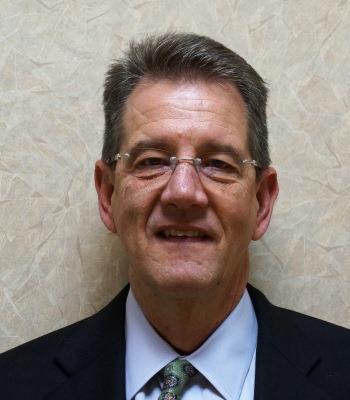 Allstate Insurance: John Fant