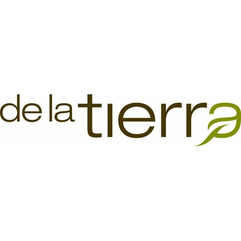De La Tierra Restaurant image 0