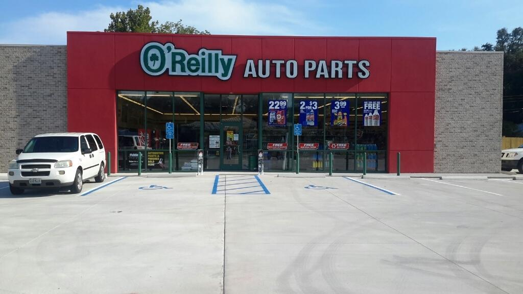 O Reilly Auto Parts In Niceville Fl Whitepages
