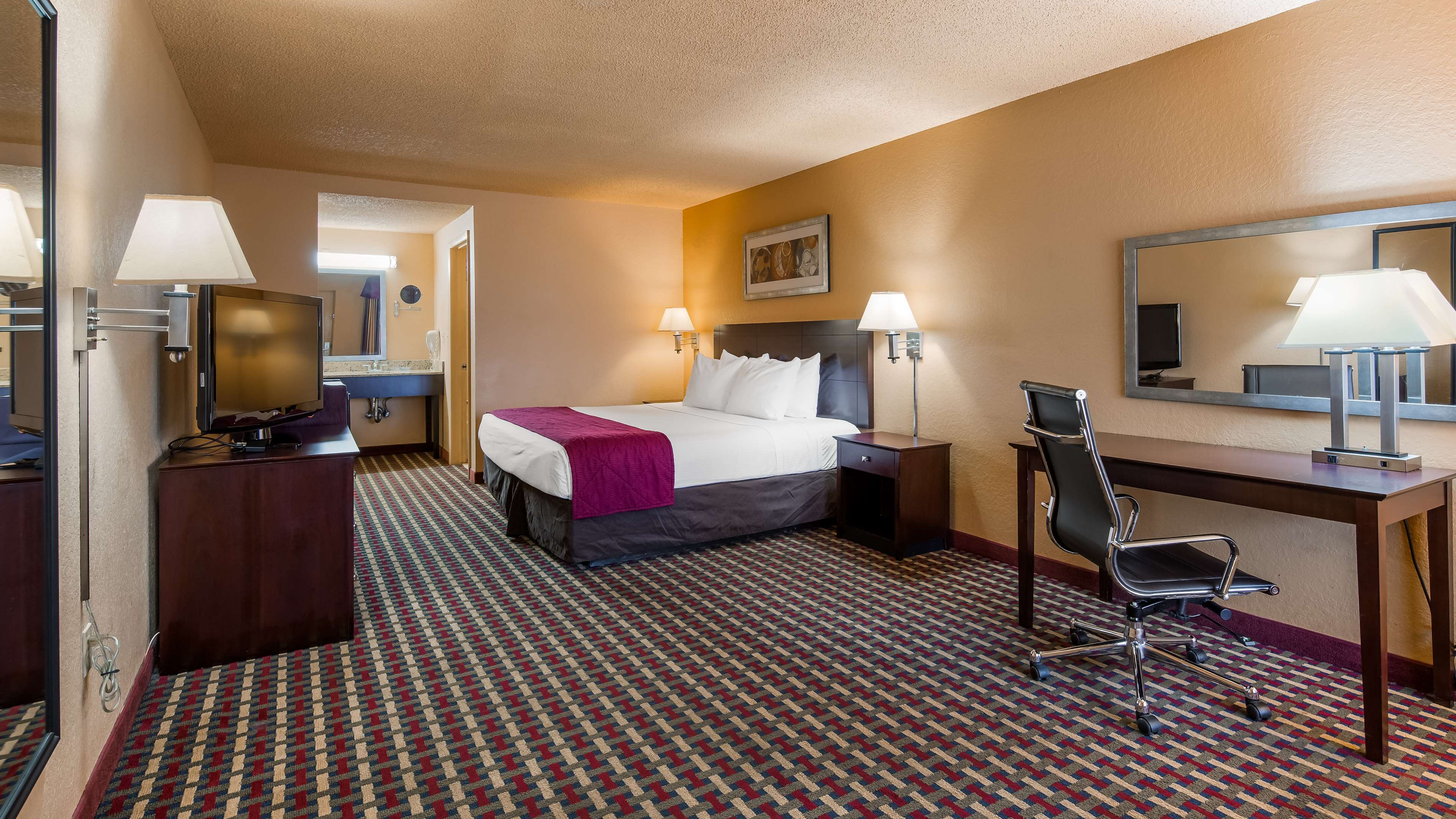 Best Western of Clewiston image 10