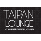 Taipan - Atlanta, GA 30326 - (404)995-7500 | ShowMeLocal.com