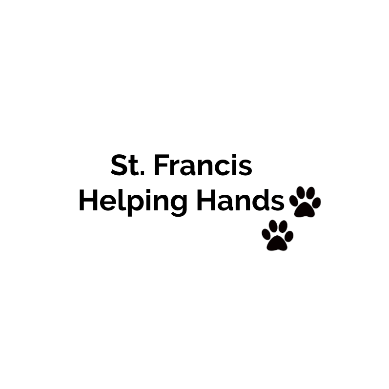 St. Francis Helping Hands - Baton Rouge, LA 70817 - (225)936-1811 | ShowMeLocal.com