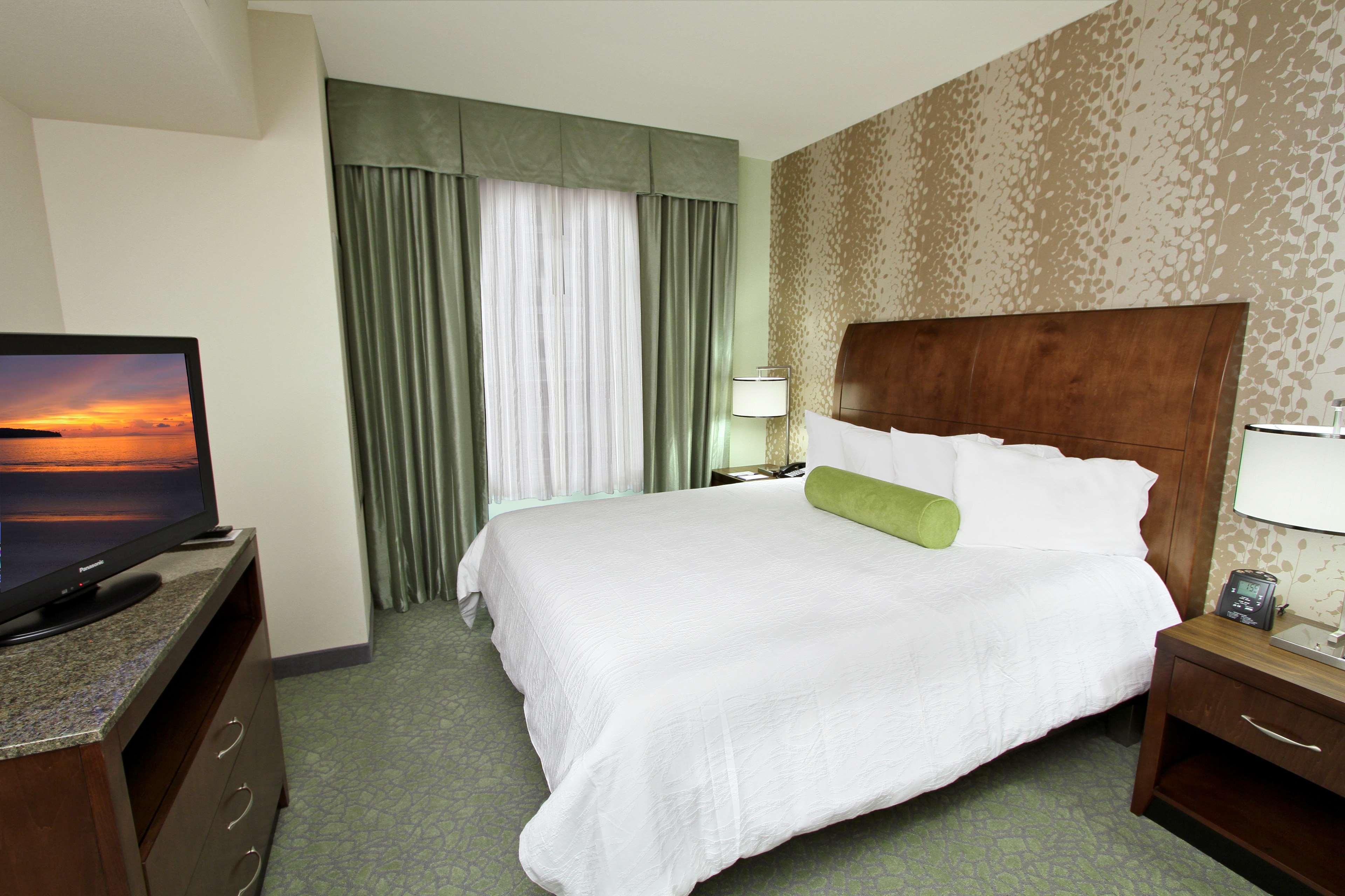 Hilton Garden Inn Covington/Mandeville image 12