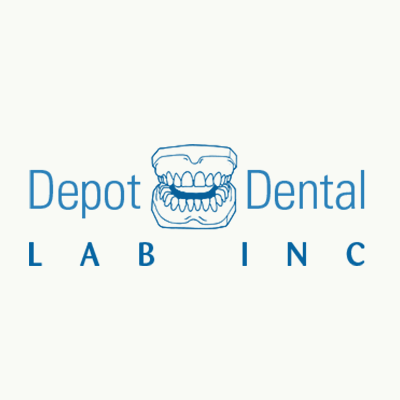 Depot Dental Lab Inc