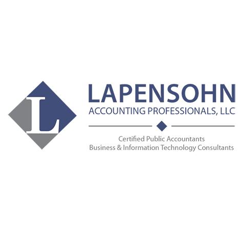 Lapensohn Accounting Professionals, LLC