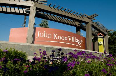 John Knox Village image 0
