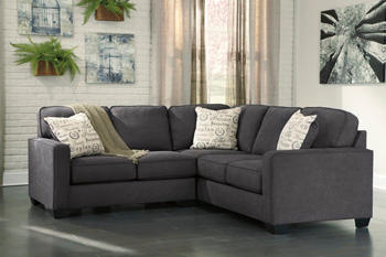 Mattress and Furniture Discount Warehouse image 9