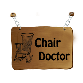 Chair Doctor