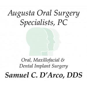 Augusta Oral Surgery Specialists, PC