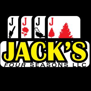 Jack's Four Seasons LLC