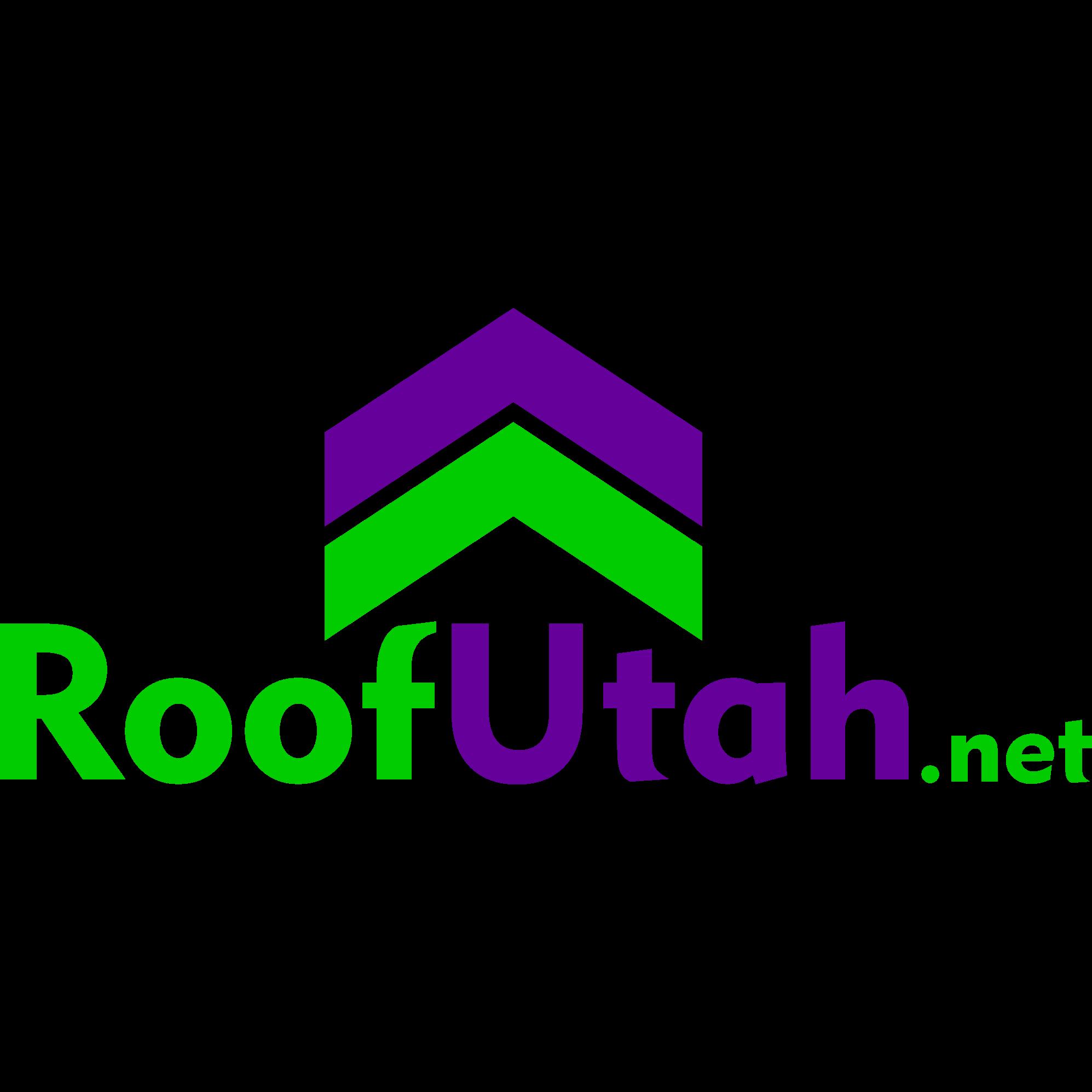 Roof Utah