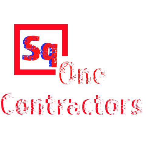 Square One Contractors