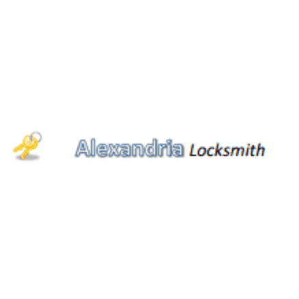 Alexandria Locksmith