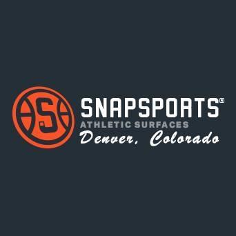 SnapSports of Denver