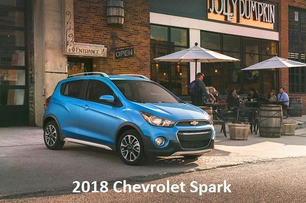 Bob Fisher Chevrolet image 10