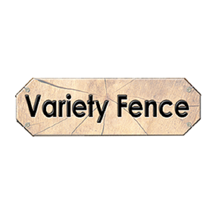 Variety Fence LLC image 6