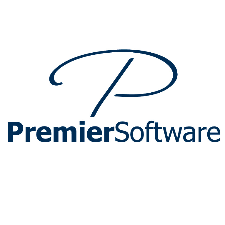 Premier Software  Nj, Inc (law Practice Management) At. Typography Design Tutorial How Do Spiders Eat. Gov Small Business Loans School For Midwifery. Online Microcontroller Course. Legal Document Scanning Automotive Seo Company. Email Newsletter Templates Word. World Series Game 5 Score Erp Software Online. Nashville Cooking School Solarwinds Sql Query. Electrolux Washing Machine Service Centre