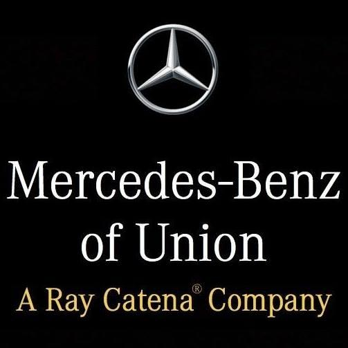 Mercedes-Benz of Union image 5