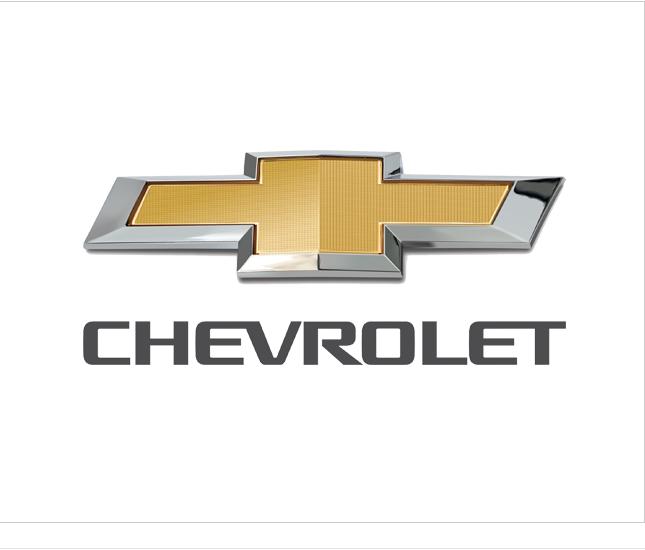 Barker Chevrolet, Inc. image 0