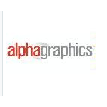 Alphagraphics Of New Bern In Whitepages