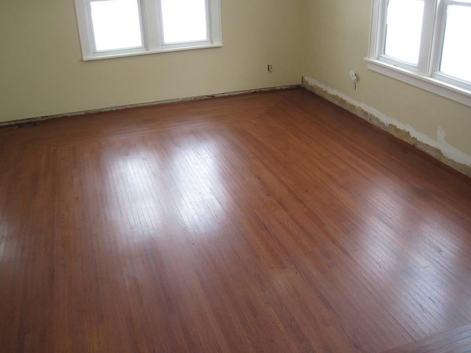 Achterberg Hardwood Floors image 7