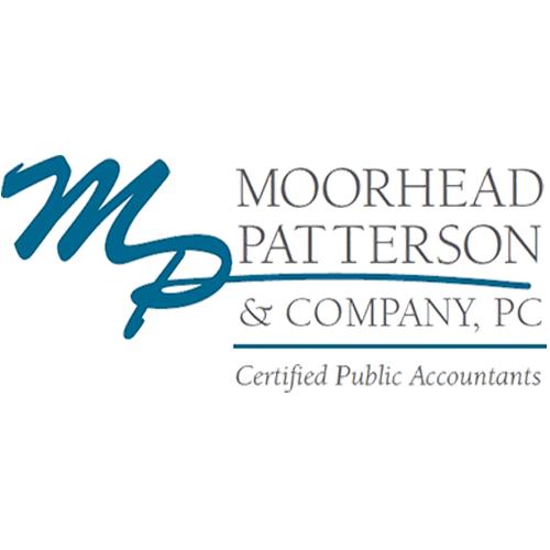 Moorhead Patterson & Company, P.C. image 0