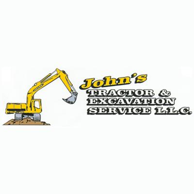 John's Tractor Service image 0