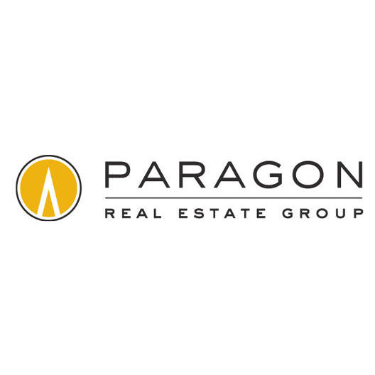 Alexander Mulder - Paragon Real Estate Group