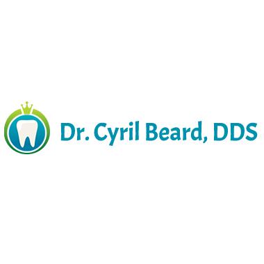 Cyril J. Beard, DDS