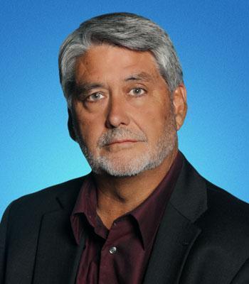 Allstate Insurance: Randy Morris