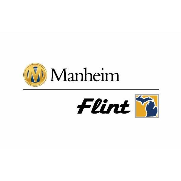 Manheim Flint