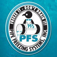 Pipe Freezing Systems, Inc. image 3