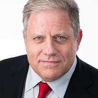 Jeffrey S. Liva, MD, MPH, MS - Paramus, NJ - Mental Health Services