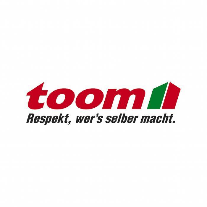 toom Baumarkt in Bergheim