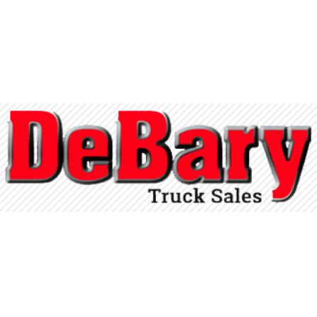 DeBary Truck Sales image 4