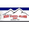 Ken Caryl Glass, Inc. image 9