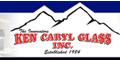 Ken Caryl Glass, Inc. image 0