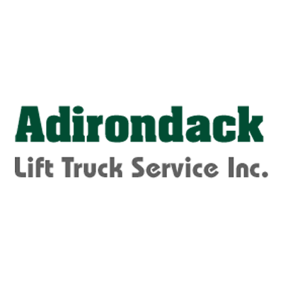 Adirondack Lift Truck Service Inc. image 8