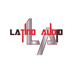 Latino Audio