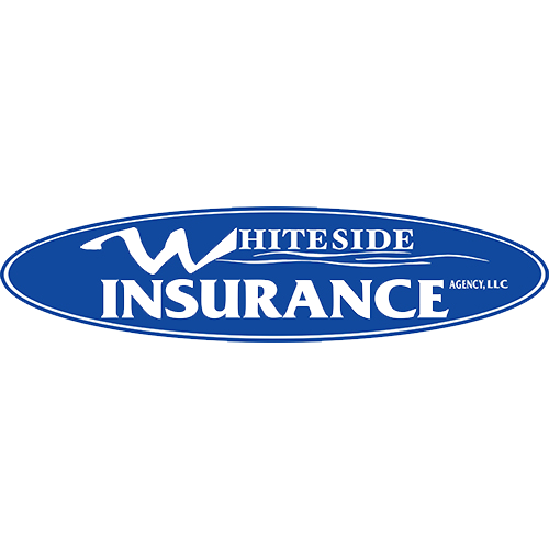 Whiteside Insurance Agency LLC image 0