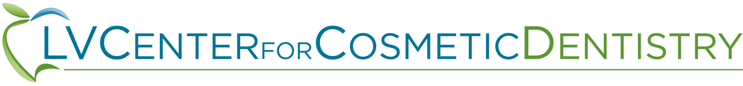 Las Vegas Center for Cosmetic Dentistry