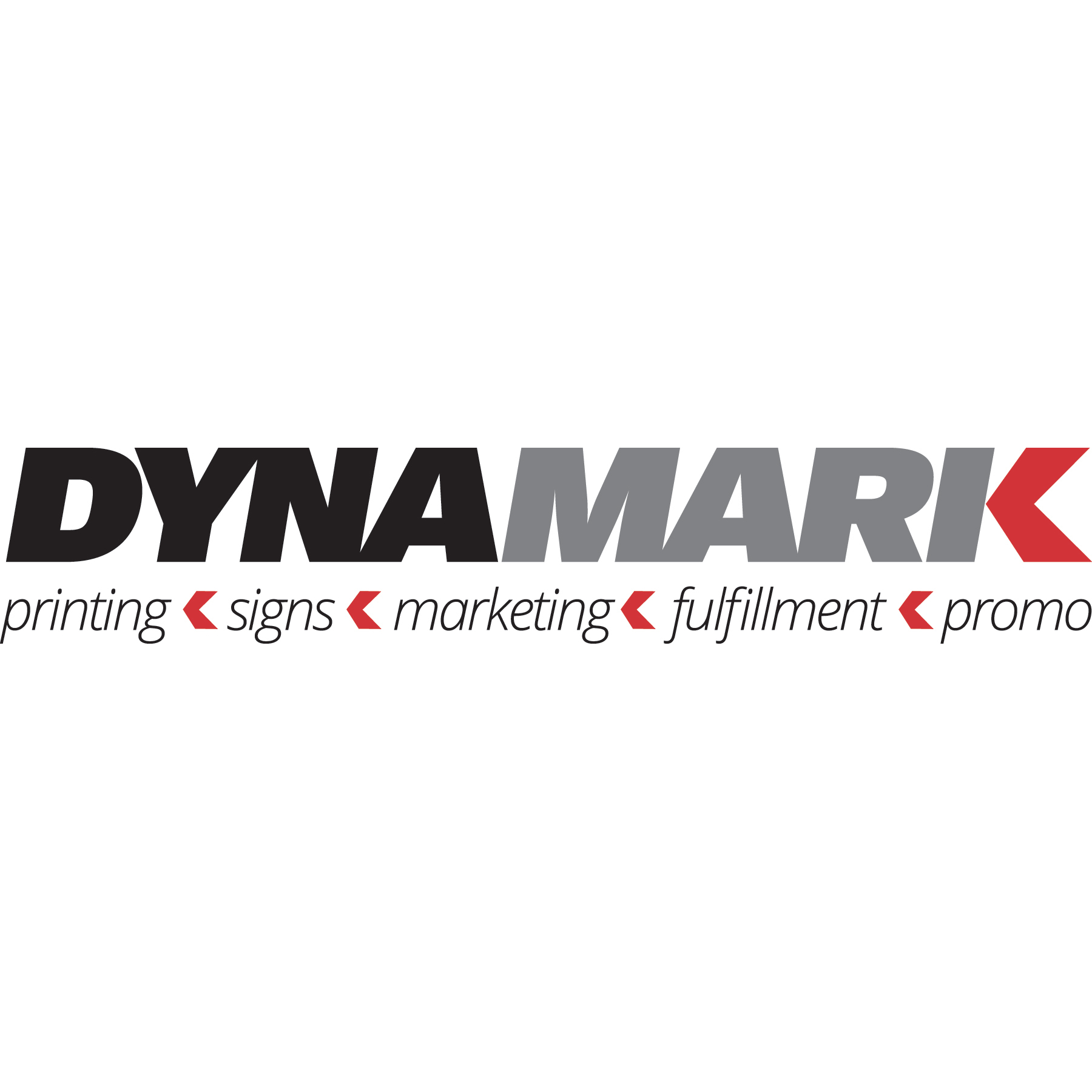 Dynamark Graphics Group Nashville