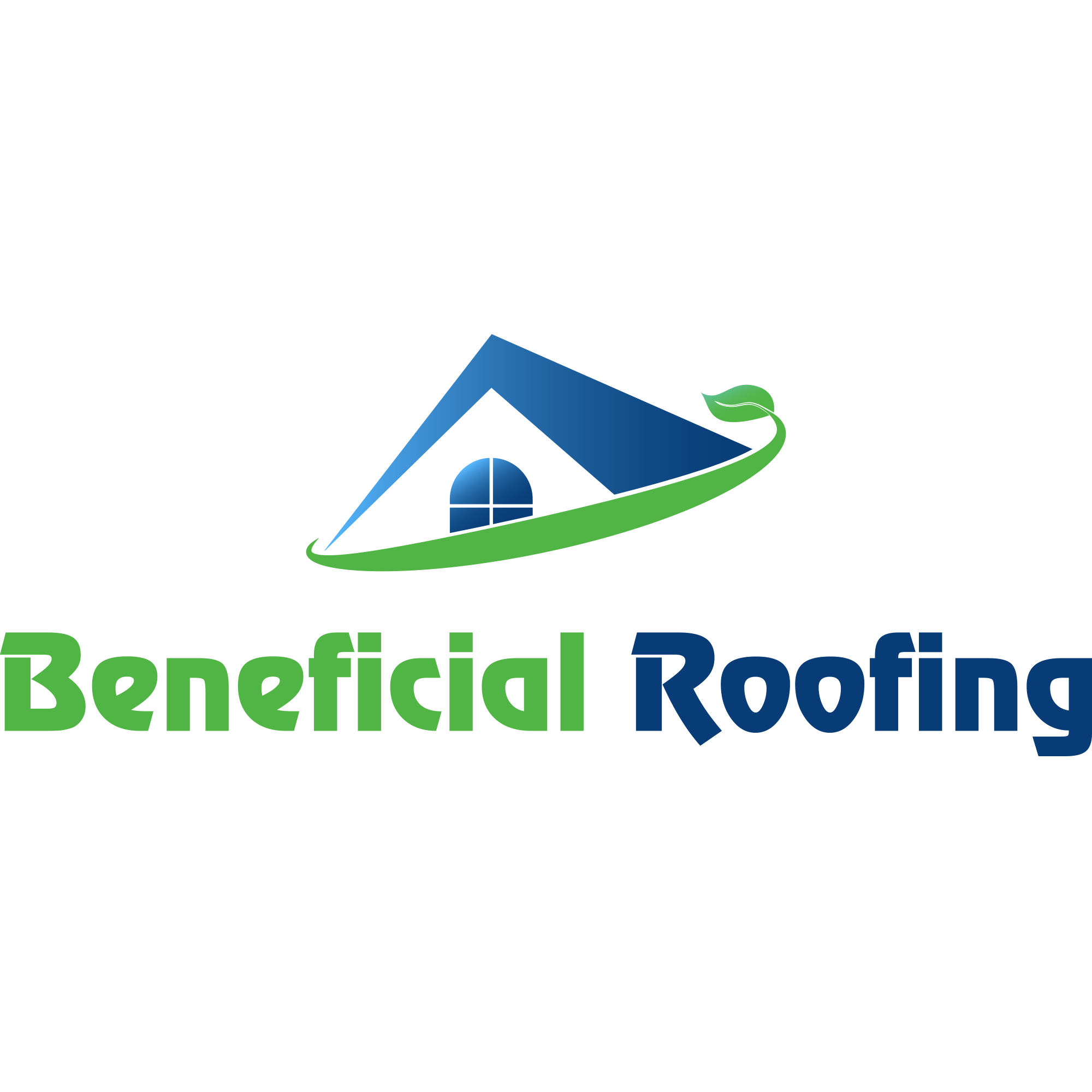 Beneficial Roofing of Knoxville TN