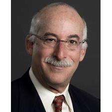 Howard Ian Nadjari, MD